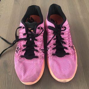 Nike Lunar Racer 3